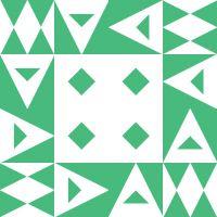 Bougatsa, placinta cu gris de post | Retete culinare cu Laura Sava - Cele mai bune retete pentru intreaga familie Mai, Company Logo, Logos, Logo