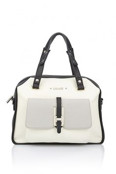 where to buy celine luggage tote - 1000+ images about LIU JO on Pinterest | Accessories, Amelie and Bags