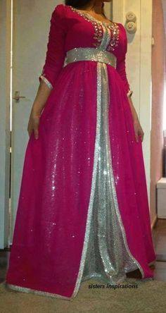 Designer Wear, Designer Dresses, Shadi Dresses, Evening Dresses, Formal Dresses, Indian Designer Outfits, Buy Dress, Girl Photos, Ball Gowns