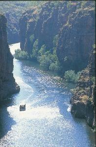 Katherine Gorge Northern Territory