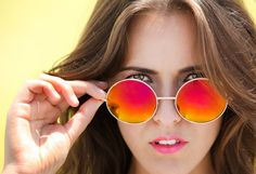 Up to 40% Off Fashion & Designer Sunglasses _ $5-$15 Free Credit #marketbash #shoplately #Dealsplus