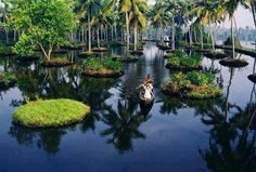 Explore the list of #Photography Places in #Kerala: #ttot http://www.keralahoneymoonholidays.com/unexplored-photo-taking-places-in-kerala