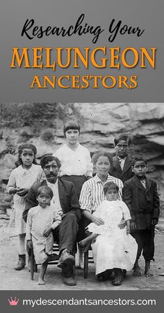 If your ancestors lived in certain regions of Tennessee and Virginia, they might have been Melungeons. Find out how to research your Melungeon ancestors. Free Genealogy Sites, Genealogy Forms, Genealogy Research, Family Genealogy, Find My Ancestors, Family Tree Research, Marriage Records, Family Roots, Mystery Of History