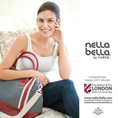 Coming this May! The Nella Bella 2014 summer collection. #New #Summer2014 #NellaBellaBrand #Canada #Handbags #Fashion #Vegan #Style #New #Bags #Totes #Satchel #Clutch #Messenger #Chic #Trend #Design #Instyle #StreetStyle #Love #Everyday #Whattowear #ootd #style #women #whatsnew