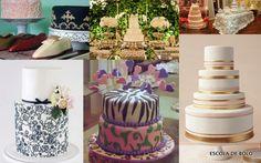 Como dizem por aí, comemos com os olhos … também, mas não apenas!! Quando eu decidi unir minha paixão por bolos com minha profissão anterior de designer de interiores, a primeira coisa que eu tinha em mente era que o sabor dos meus bolos seria tão importante quanto a aparência...