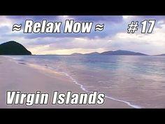 CARIBBEAN VACATION Beach Resort TORTOLA BVI Long Bay Beach #17 Beaches Ocean Waves Virgin Islands - http://www.cmfjournal.org/caribbean-vacation-beach-resort-tortola-bvi-long-bay-beach-17-beaches-ocean-waves-virgin-islands/