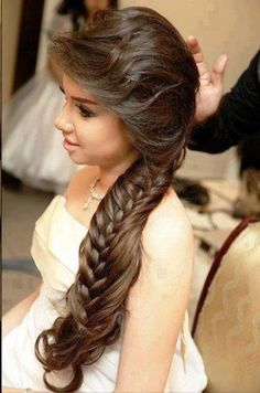 #hair #hairloss #haircare #arganoil #arganlife #longhair #arganlifeproducts