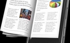 App: Rassegna Stampa per essere sempre informati Rassegna Stampa permette di sfogliare le notizie del giorno di tutti i principali quotidiani italiani e stranieri con una sola applicazione comoda, immediata, leggera e veloce. Utilissima per avere  #iphone #ipad #apple #app