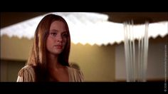 Leigh Taylor Young in Soylent Green