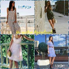 """Inspírate"" #megustan #paralaweb www.kissmylook.com #grupoinstagram #bloggers #models #instagramers #kissmylook #tw feliz tarde kissess"