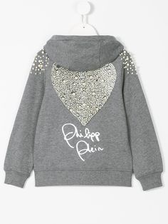 Women's Designer Girls Hoodies & Sweatshirts on Sale Dresses Kids Girl, Toddler Girl Outfits, Kids Outfits, Stylish Hijab, Stylish Outfits, Girls Sportswear, Philipp Plein, Daily Dress, Sexy Shirts