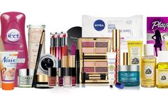 Free Samples - 2015 Free Stuff By Mail & No Surveys!                                                                                                                                                     More