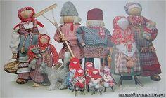 куклы для игры в свадьбу параскева: 11 тыс изображений найдено в Яндекс.Картинках