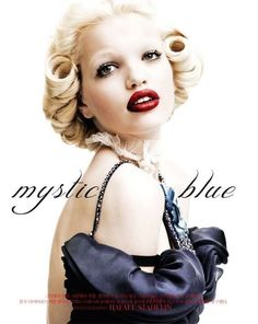 mystic blue - mag korea, ph;Rafael Stahelin