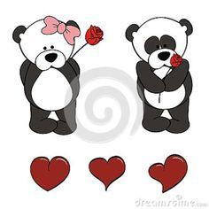 87 Mejores Imágenes De Dibujos De Pandas Cards Drawings Y Appliques