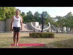 Défi 21 jours de Yoga Yoga, Pilates, Youtube, 21 Days, Stork, Muscle Building, Pop Pilates, Youtubers, Youtube Movies