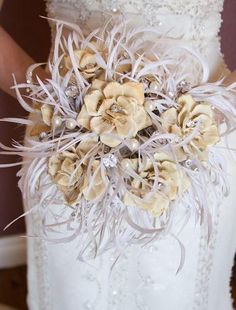 I wish I would have seen this for my wedding!!! @Julie Forrest Osborne @Lisa Phillips-Barton Johnson