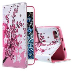 www.bluepen365.com sells high quality mobile phone cases, covers, wooden covers, wallet cases, leather cases, screen protectors, tempered glass screen and accessories to customers from all EU countries. Free Shipping to UK, Ireland and rest of EU, delivery time - 5 working days. Enjoy shopping at the store www.bluepen365.com