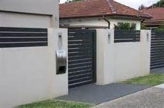 www.modularwalls.com.au