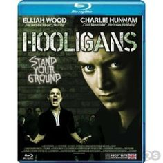 Green Streets (aka Hooligans) / BLU RAY Blu-ray ~ Elijah Wood, http://www.amazon.co.uk/dp/B004UDW43E/ref=cm_sw_r_pi_dp_.Hf7sb1J5CQ21