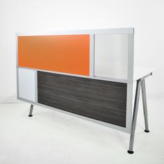6u0027 Privacy U0026 Modesty With Solid Color, Translucent U0026 Wood Laminate Panels. Desk  DividersModular ...