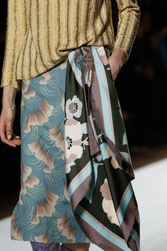 65b2046488 22 Best Dries Van Noten images