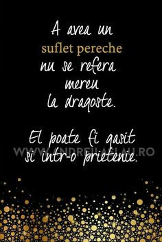 Romanian Language, Timeline Photos, True Words, Motto, Favorite Quotes, Motivational Quotes, Facts, Messages, Thoughts