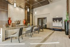 The Kelton at Clearfork|Luxury Fort Worth, Texas Apartments For Rent