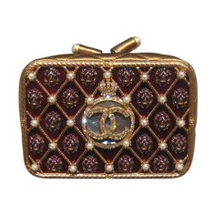 5a5b9bf8e55c The Most Expensive Handbags From Hermès to Valextra
