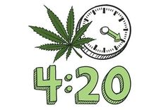 8 Best 420 images in 2019 | Happy 420, 420 quotes, Mary janes