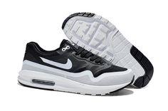 NIKE Air Max 1 Shoes-317