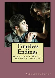 Bikers With Books: Interview & Book Tour with Alexandra Forry - Timeless Endings With Giveaway Video Channel, Writing A Book, Interview, Author, Tours, Reading, Videos, Movie Posters, Book Reviews