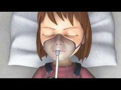 Emi- Experiències properes a la mort-DOL