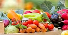 Organic foods are good for your health, but some foods can be consumed non-organically. Yet, here are a few reasons to choose organic food over non-organic.