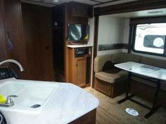 2015 New Jayco WHITE HAWK 20MRB Travel Trailer in Washington WA.Recreational Vehicle, rv, 2015 Jayco WHITE HAWK 20MRB, Click Here for Video Aluminum Frame Construction,Basement Storage Area,Dual L.P. Tanks,Electric Awning,Entry Grab Bar - Flush Mount,Fiberglass Exterior,Jacks,LP Tank Cover,Outside Phone/Cable/TV Hook-Up,Outside Shower,Spare Tire, L.P. Gas Detector,Battery/Holding Tank Monitor,Carbon Monoxide Detector,Fire Extinguisher,Smoke Detector Alarm,Ducted Air Conditioning,Vinyl…