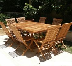 awesome Fancy Modern Teak Outdoor Furniture 52 In Small Home Decoration Ideas with Modern Teak Outdoor Furniture