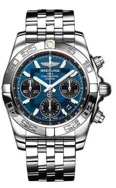 18 Best Breitling Watches For Men Images In 2015 Men S Watches