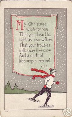 Curlew Country: Christmas *                                                                                                                                                                                 More