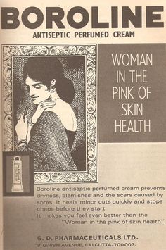 Vintage Advertising Posters, Old Advertisements, Vintage Posters, Vintage India, Vintage Ads, Vintage Photos, Creative Typography Design, Ads Creative, Vintage Typography