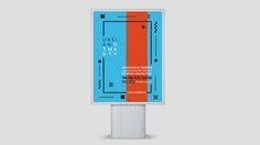 http://abduzeedo.com.br/wroclove-design-festival-2014-branding