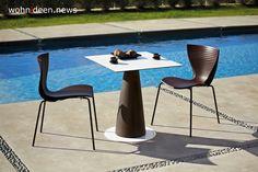 polyrattan sessel polyrattan lounges polyrattan sitzgruppe lounge mobel sitzen diaentwurf