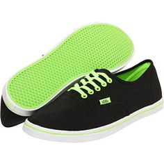 1ca5be20ab 25 Best Neon Vans images
