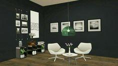 #autodeskhomestyler #kristy #interiordesign #decoration