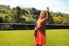 New shawl design  version one pattern coming soon!  #inspirationalyarns #shawldesign #shawl #shawlpattern #crochetshawl #crochetdesigner #crochet #crochetpattern #newdesign #newpattern #newshawl #newshawldesign #newcrochetdesign #newcrochetpattern by inspirationalyarns