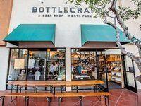 The 38 Essential San Diego Restaurants - Eater Maps - Eater San Diego