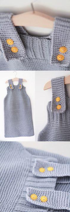 Jumper-Granny knits: December 2012