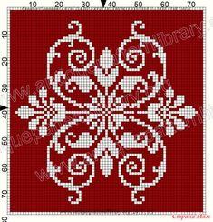 Орнаменты квадратные для подушек. Funny Cross Stitch Patterns, Cross Stitch Freebies, Cross Stitch Borders, Modern Cross Stitch, Cross Stitch Charts, Cross Stitch Designs, Cross Stitching, Cross Stitch Embroidery, Fair Isle Knitting Patterns