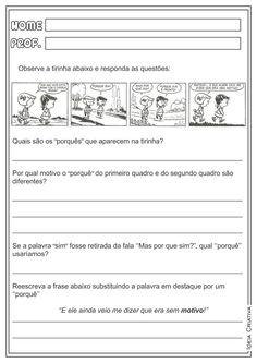 atividades-educativas-uso-dos-porques-lingua-portuguesa-gramatica-ideia-criativa-ensino-fundamental+(1).png (1132×1600)