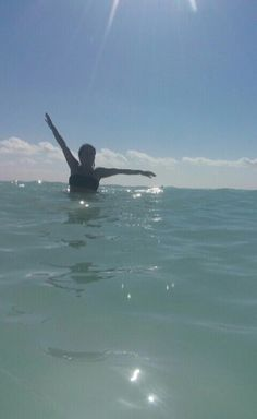 Descubre tu mejor pose con Seawag   #seawag #bestmoments #enjoy #cancun #rivieramaya #travel #friends #photo #pictures #fun #water #underwater #undersea @Luz