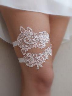 Pink garter set, wedding garters, bridal garters, lace garters, bride, wedding accessory, pink garters,